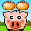Hungry Pig 2